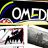 DVD Comediants