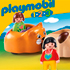 Packs de Playmobil