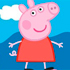 Peppa Pig + tablet