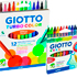 productos Giotto